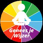 logo_geneesjewijzer