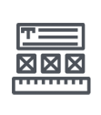 E-ffect maatwerk webwinkel