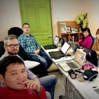 Virtuele teams: wereldwijd succesvol samenwerken