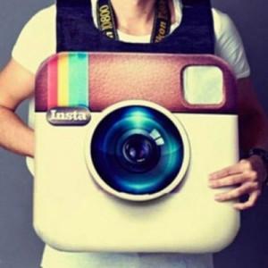 Instagram marketing – hoe werkt het?