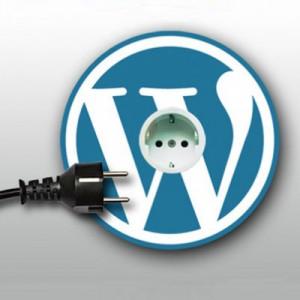 Mijn favoriete WordPress plugins (tot nu toe)
