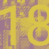 Vier webdesign trends van 2019