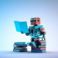 Is er een rol voor chatbots in B2B-webshops?