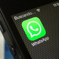 WhatsApp: dé manier om in gesprek te gaan met (mogelijke) klanten