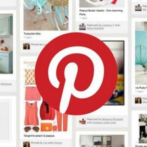 Pinterest, is het zakelijk interessant?