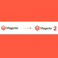 Vier redenen om NU over te stappen van Magento 1 naar Magento 2