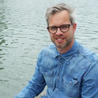 Nieuwe dienst: Huur me in als webverbeteraar