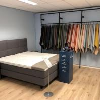 Nieuwe webshop van Bedvisie bedden Amsterdam zorgt voor stijging verkoop bedden in heel Nederland